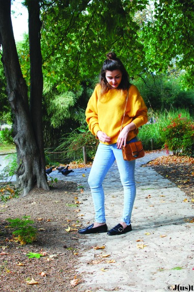 photo-2-look-5-automne-justus