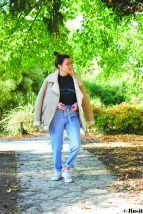 photo-3-look-4-automne-justus