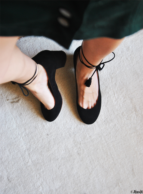 photo-chaussures-sezane-1-justus