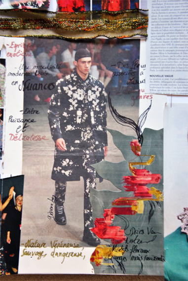 details-moodboard-frontieres-sauvages-2