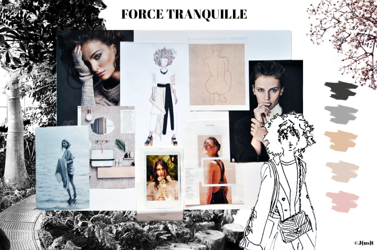 moodboard-force-tranquille.png