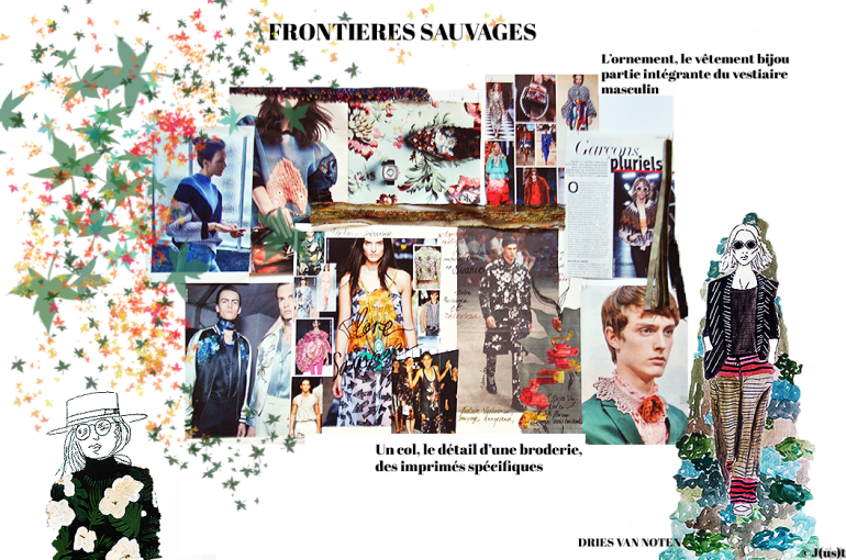 moodboard-frontieres-sauvages