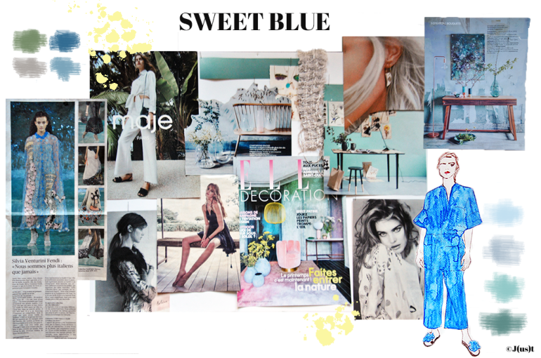 moodboard-sweet-blue