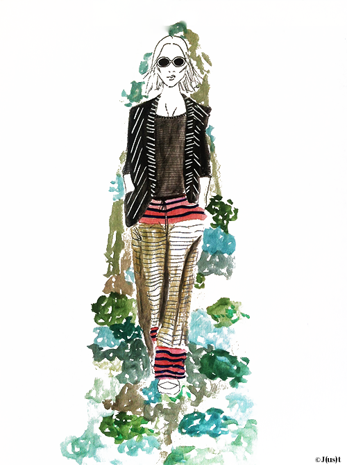 photo-dessin-dries-van-noten