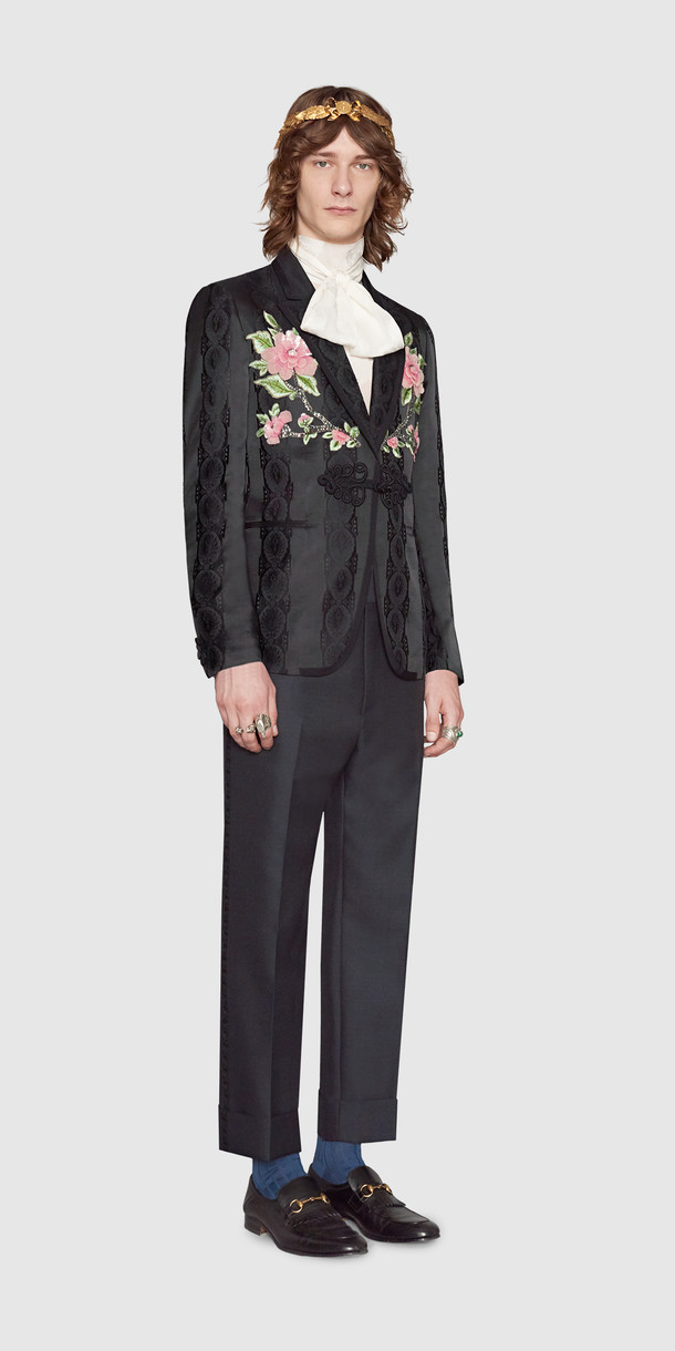 look-croisiere-7-homme-gucci