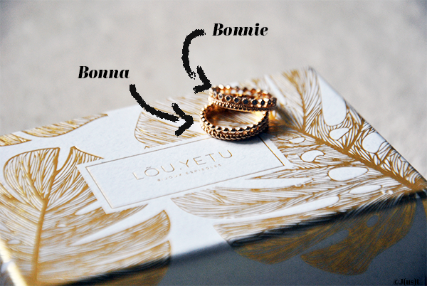 photo-details-bonnie-bonna-louyetu
