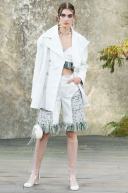 chanel-look-3
