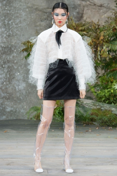 chanel-look-72
