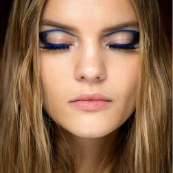 maquillage-versace-style.com