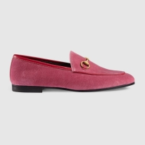 Mocassins, Gucci, 550€