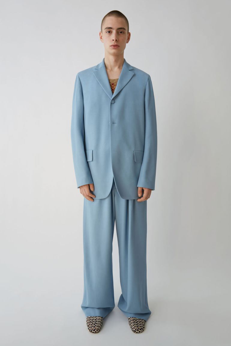 acne-studios-afsan-fluid-cornflower-blue