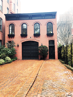 style-maison-brooklyn-heights