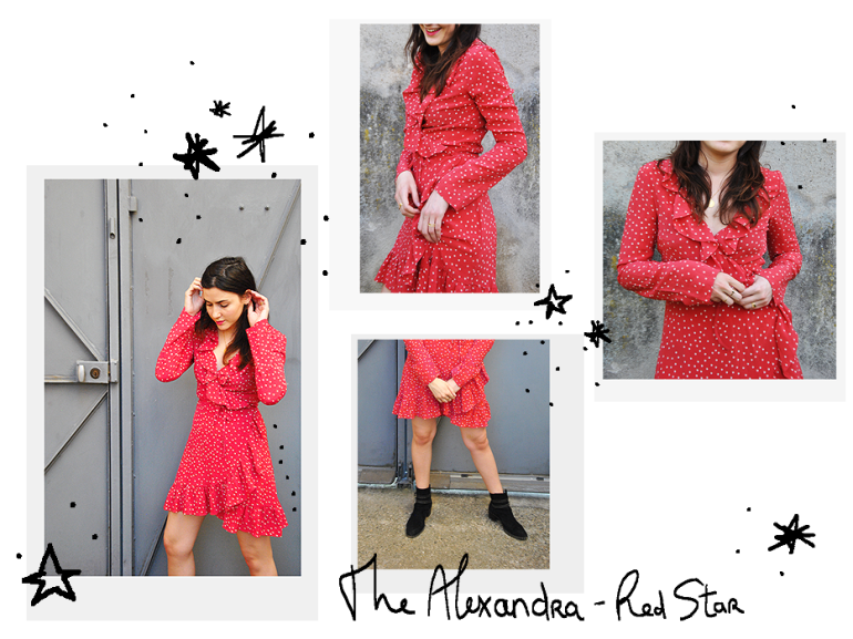 the-alexandra-red-star