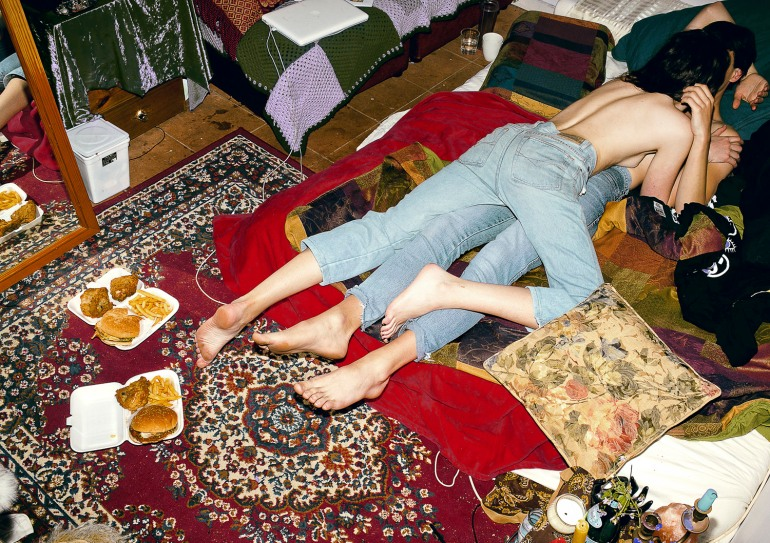photography-2-serie-sex-and-takeout-sarah-bahbah