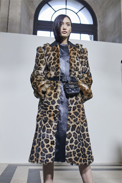 givenchy-look-animal-hiver-2018